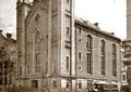 MasonicTemple TemplePlace Boston.png
