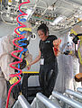 Mass Casualty Chemical Incident Exercise during Vigilant Guard-Makani Pahili 2015 150606-Z-UW413-056.jpg
