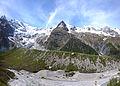 Massif Mont Blanc.jpg