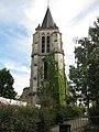 Massy clocher Ste Madeleine 1.JPG