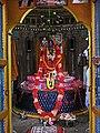 Mata Hangeshwari (IDOL).jpg