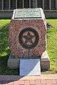 Matagorda County Texas Centennial Marker.jpg