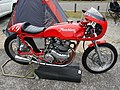 Matchless No49 pic2.JPG