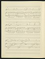 Mathieu Crickboom - Le chant du barde - Partition pour violon et piano - Royal Library of Belgium - Mus. Ms. 61 - (p. 8).jpg