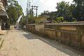 Mathpara Local Road - 2 Natun Phulia - Nadia 2016-11-12 1819.JPG
