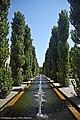 Matosinhos - Portugal (23756177962).jpg