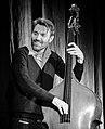 Mats Eilertsen Jazz på Jølst 2017 (203154).jpg