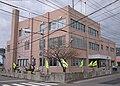 Matsumae Police Station.jpg