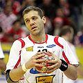 Matthias Günther, A1 Bregenz - Handball Austria (3).jpg