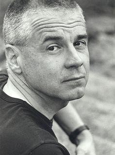 Matthias Politycki German novelist and poet (born 1955)