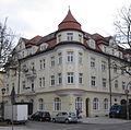 Mauerkircherstr 40 Muenchen-01.jpg