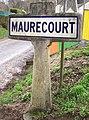 Maurecourt Panneau.jpg