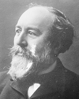 Maurice-Louis Faure 1910
