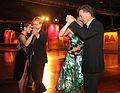 Mauricio Macri bailó con ex ganadoras del Mundial de Tango de Buenos Aires (7839684824).jpg