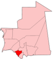 Mauritania-Gorgol.png