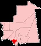 قتيل في ولاية كوركول جنوب موريتانيا واستنفار أمني