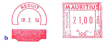 Mauritius stamp type A7bb.jpg