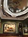 Mauritshuis interior 23.jpg