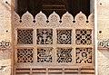 Mausoleum of Ahmed Shah I 03.jpg