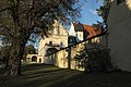 Maxlrain Schloss 304.jpg