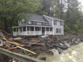 May 23, 2013 flood damage in Jericho, Vermont.png