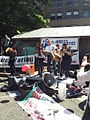 May Day 2013, Portland, Oregon - 14.jpeg