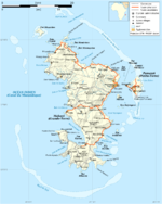Mayotte road map-fr.png