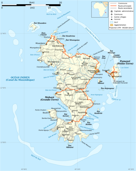 File:Mayotte road map-fr.png