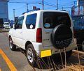 Mazda AZ-Offroad JM23W 0094.JPG