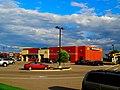 McDonald's® - panoramio (31).jpg