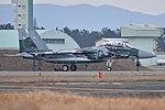 McDonnell Douglas F-15DJ Eagle '32-8083' (46867152885).jpg