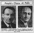 McDonough Wins People's Choice At Polls.jpg