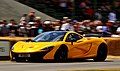 McLaren P1 at Goodwood 2014 001.jpg