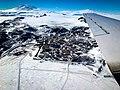McMurdo Station (26376303158).jpg