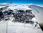 McMurdo Station (26376303158).jpg