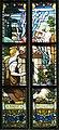 Mechelen St Rombouts stained glass windows 06.JPG