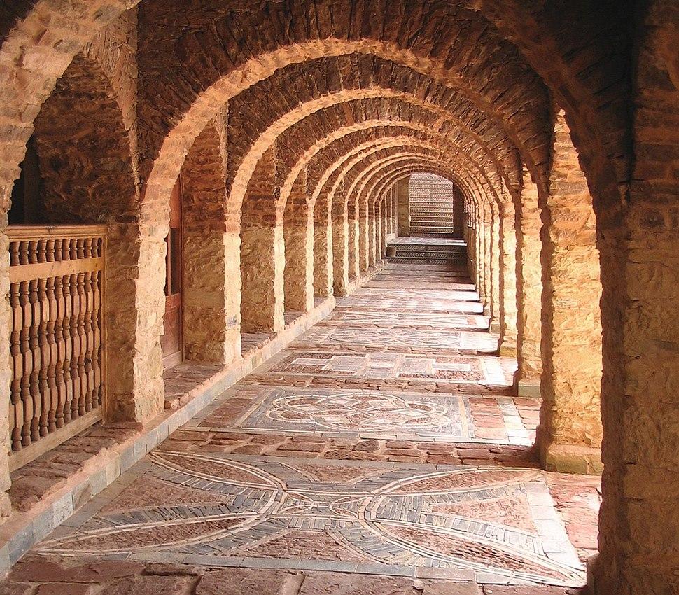 Medina Agadir2