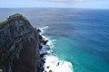 Meeting point of Atlantic and Indian oceans (33514447948).jpg
