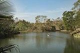 Meghla Park Lake, Bandarban (01).jpg