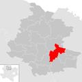 Meiseldorf im Bezirk HO.PNG