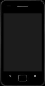 Meizu M9.png