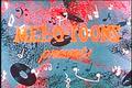 Mel-o-toons.png