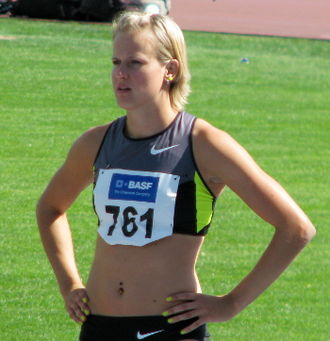 Melanie Bauschke