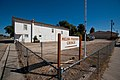 Melba, Idaho (8114932608).jpg