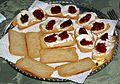 Melba toast (cropped).jpg