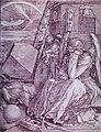 Melencolia I (5036213885).jpg