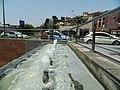 Meloneras, 35100 Maspalomas, Las Palmas, Spain - panoramio (13).jpg
