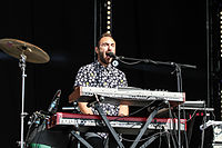 Melt-2013-Local Natives-9.jpg