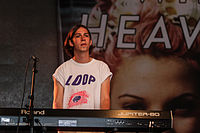 Melt 2013 - Swim Deep-25.jpg