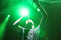 Melt Festival 2013 - Archives-20.jpg